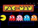 Bangkit.co.id – Bagi generasi sekarang, Pac-Man mungkin game klasik yang jarang diketahui. Namun, bagi generasi sebelumnya dimana teknologi permainan masih terbatas, Pac-Man adalah game yang sangat melegenda
