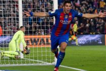 El Clasico Imbang, Barcelona Anggap Sepakbola Tidak Adil