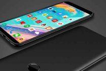 6 Fitur Unggulan Yang Kini Didapatkan OnePlus 5T, 5, 3
