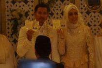 664xauto-selamat-fairuz-a-rafiq-dan-sonny-septian-resmi-menikah-170521d