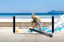 9 Fitur Andalan Galaxy Note S Pen Yang Tak Dapat Anda Temui di Tipe Lain