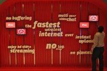 Airtel Tawarkan 10gb data