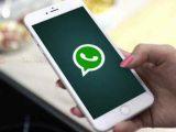 Akun Whatsapp Bisa Dihapus Jika Membagikan Berita Palsu