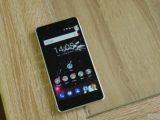 Android 8.0 Oreo beta diluncurkan ke Nokia 6