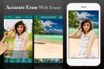 Aplikasi Edit Foto Terbaik Untuk Ponsel Android