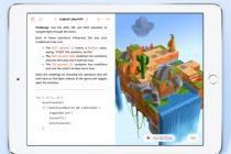 aplikasi-swift-playground-untuk-anak