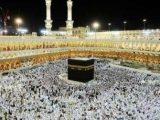 Arab Tak Berikan Ijin Pada Muslim Qatar
