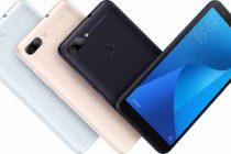 Asus Zenfone Max Pro (M1) Kini Hadir Dalam Warna Baru