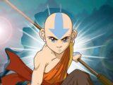 Avatar The Last Airbender batal tayang