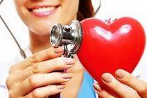 Bahaya Penyakit Jantung Koroner Yang Perlu Diwaspadai