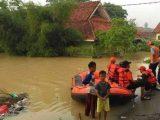 banjir-karawang-dan-tangerang