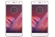 Bocoran-Spesifikasi-Motorola-Moto-X4-Play-696×533