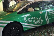 Bonus Grabcar 2019 – Informasi Sistem Gaji Grab Paling Anyar