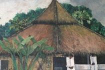 Buah Karya Besar Sunan Ampel, Bukti Sejarah Wali Songo
