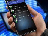 Cara Bobol Password Wifi 2018, Gunakan WPS WPA TESTER