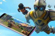 Cara Download Game Fortnite Serta Daftar Hp Yang Bisa Memainkan