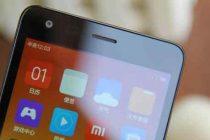 Cara Hard Reset HP Xiaomi Redmi, Note, Prime, Mi