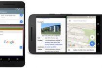 Cara Membagi Layar Android Menjadi 2, Fitur Split Screen