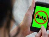 Cara Menghilangkan Iklan Menjengkelkan Dari Hp Xiaomi
