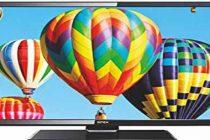 Cara Mudah Meningkatkan Kualitas Gambar TV LED, Dijamin Lebih Jernih