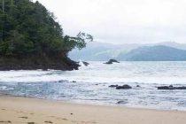 Catat Rute Menuju Pantai Bolu Bolu