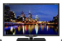 Daftar Harga TV LED Polytron Di Bawah 3 Juta Ukuran 32
