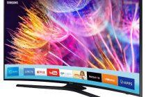 Daftar Harga TV LED Samsung 42 – 75 Inch 2020