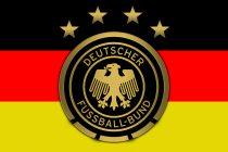 Daftar Nama Pemain Skuad Timnas Jerman Di Piala Dunia 2018