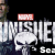 Daftar Nama Pemain The Punisher Season 3