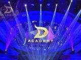 Dangdut_Academy 4