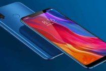 Desain dan Spesifikasi Xiaomi PocoPhone F1