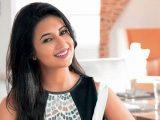 Divyanka Tripathi Dikabarkan Akan Susul Karan Patel