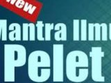 Download Aplikasi Ilmu Pelet