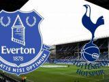 Everton vs Tottenham Analisa Dini Jelang Pertandingan Nanti Malam