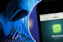 Fitur Baru WhatsApp Dapat Mengingatkan Jika ada Pesan Berbahaya