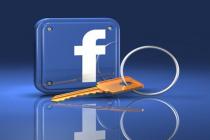 Fitur Otentikasi Dua-Faktor Facebook Diperbarui, Merampingkan Pengaturan dan Menambahkan Dukungan Aplikasi