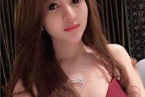Foto Aldira Chena Si Cantik Barbie Medan