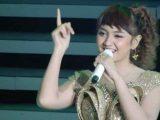 Foto dan Biodata Jihan Audy, Penyanyi Cantik Yang Sedang Naik Daun