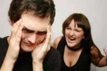 Gambar Kata Sindiran Halus Untuk Istri