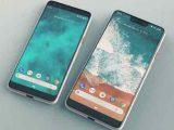 Google Pixel 3 XL Akan Segera Diluncurkan Dengan Fitur-fitur Ini