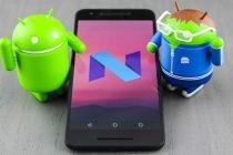 google-segera-rilis-operating-system-os-terbaru-android-n