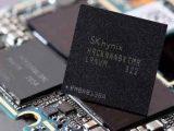 HP Ram 8Gb, Untuk Apa , Ukuran Besar Tak Menjamin Kecepatan Ponsel