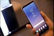 Harga, Desain dan Spesifikasi Samsung Galaxy S10+