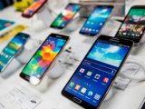 Harga Hp Android Murah Berkualitas, Cuma 1 Jutaan Bro