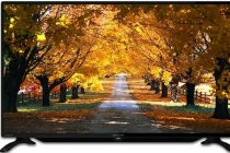 Harga TV LED Sharp Ukuran 24, 32, 40, 45,50 dan 60 Inch Baru