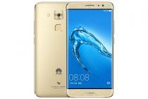 Huawei G9 Plus Harga dan Spesifikasi