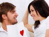 Ingin Semua Permintaan Dipenuhi Suami, ini dia tips Ampuh Buat Para Istri
