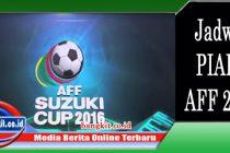 jadwal-piala-aff-2016
