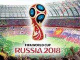Jadwal Jam Tayang Piala Dunia 2018