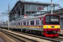 Jadwal Kereta KRL Cikarang 2018-2019, Harga Tiket Saat Ini